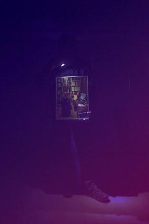 inmersiones_2016_ramon-churruca_01_baja_edit