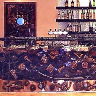 mixedmetal-bar-pub-counter-4