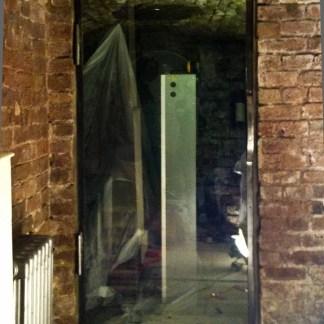 steel_glass_door-2