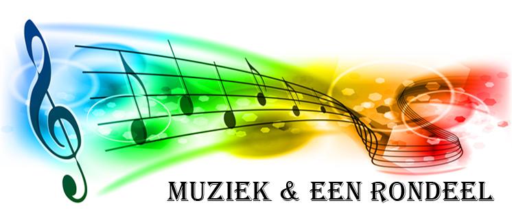 Muziek beluisteren en een rondeel schrijven