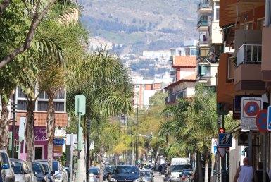InRealty La inmobiliaria de Fuengirola
