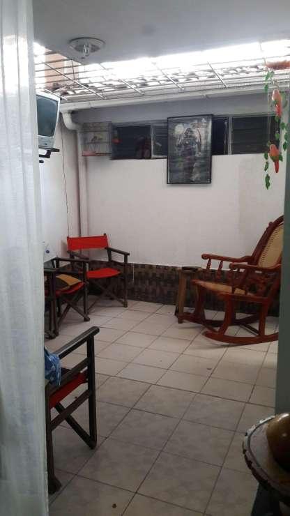 Vendo Casa 4 habitaciones en la Piñuela, Cúcuta Cod 1516