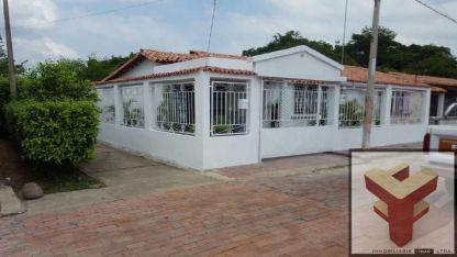 ciones en Urbanizacion el Cuji, Bocono, Cúcuta cod 1817
