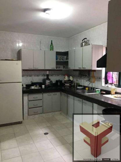 Vendo Casa 9 habitaciones en Atalaya, Cúcuta