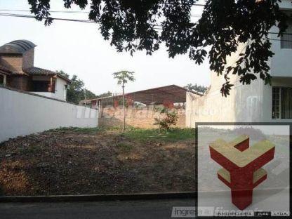 Vendo Lote 420 m2 en La Rinconada, Cúcuta