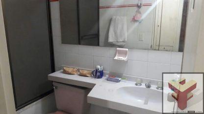 Arriendo Apartamento 3 habitaciones, Edf Alambra en Caobos, Cúcuta