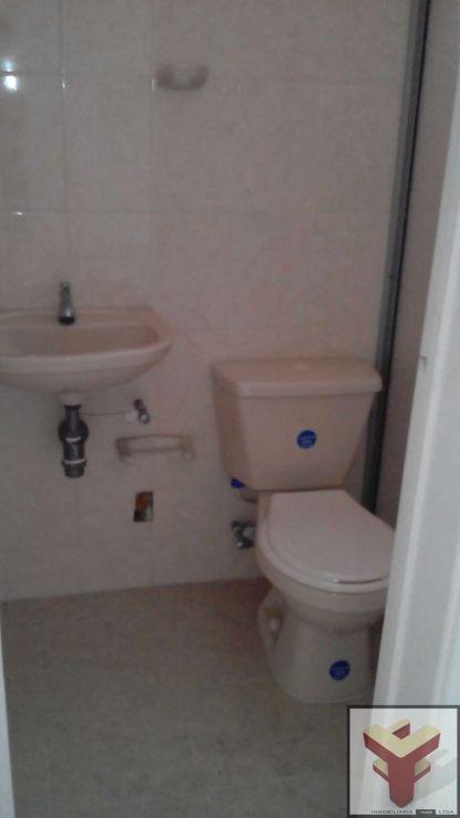Arriendo Apartamento 3 habitaciones en Caobos, Cucuta cod 41