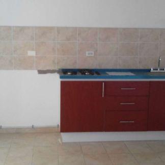1839 Arriendo Apartamento 3 habitaciones en Edf Tulipanes,Prados Norte, Cúcuta