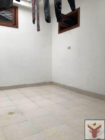 Vendo Casa 4 habitaciones, Quinta Oriental, Cucuta