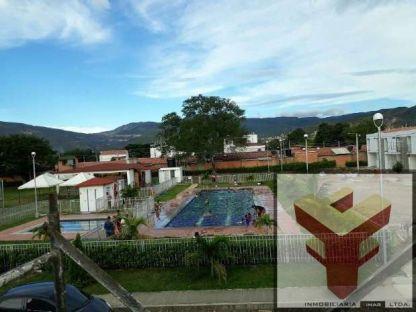 1844 Vendo Casa 4 habitaciones en San Nicolas, Villa dle Rosario
