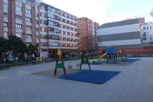 Plaza Grua (1)