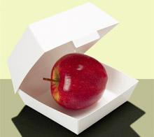 Можно ли беременным есть яблоки
