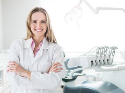 Почему день стоматолога 9 февраля. Международный День стоматолога: История праздника