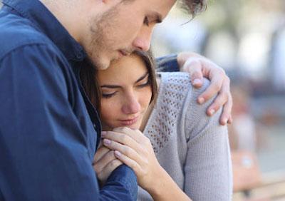 soțul soției provocare în greutate provocare pierderea de grăsimi 4 idioții