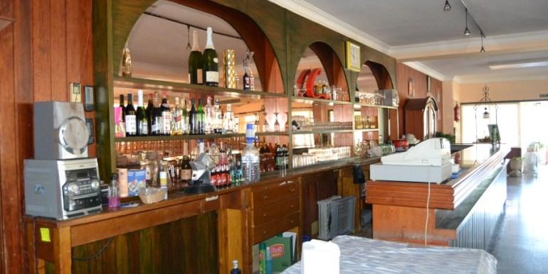 Restaurante Algaida 018