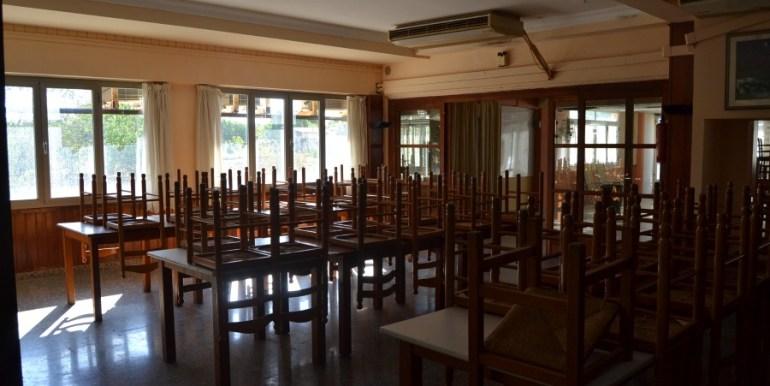 Restaurante Algaida 023