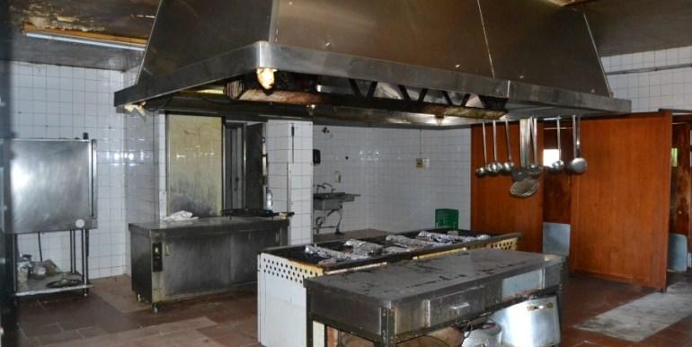 Restaurante Algaida 038