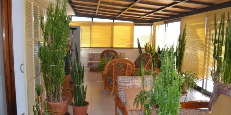 Restaurante Algaida 049