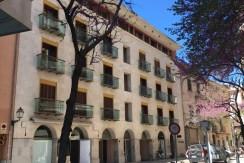 4808 Piso Palma Centro Carrer Can Puigdorfila, Nº2, 2ºB (10)