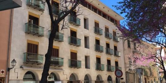 4808 Piso Lujo Palma Centro Carrer Can Puigdorfila