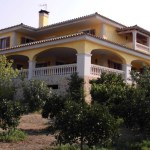 4562 Casa Sa Cabaneta (2)
