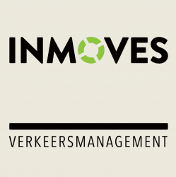 INMOVES Projects