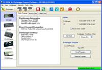 PC200w
