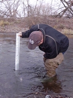 float method