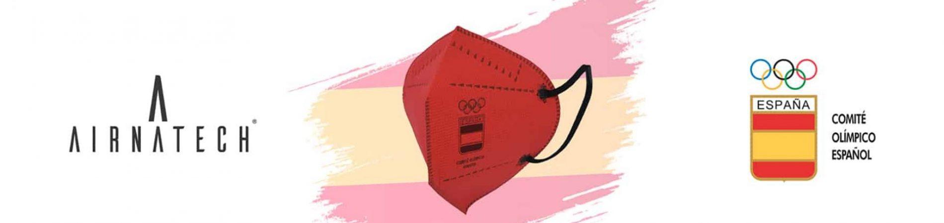 cropped-airnatech-mascarilla-de-las-olimpiadas-copia-2.jpg