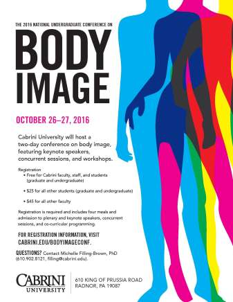 aa-bodyimage-poster-2016