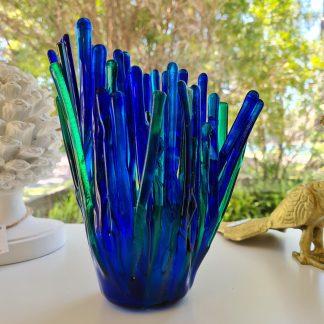 Glass Art Design