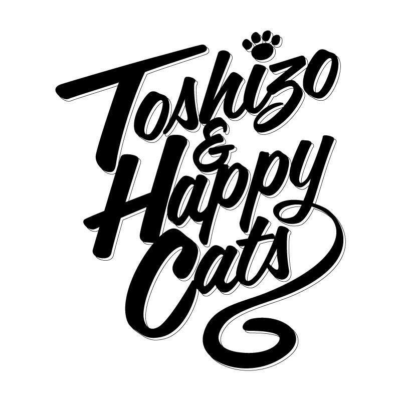T&H cats