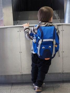 http://www.affenzahn.com/de/kindergartenrucksack/walki/woody-wuff/