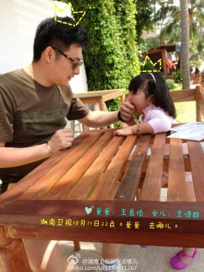 wang-yuelun-and-wang-shiling