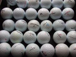 postadsuk.com-40-mixed-golf-balls-titleist-wilson-nike-slazenger-calway-pro-v1-srixon-ad333s