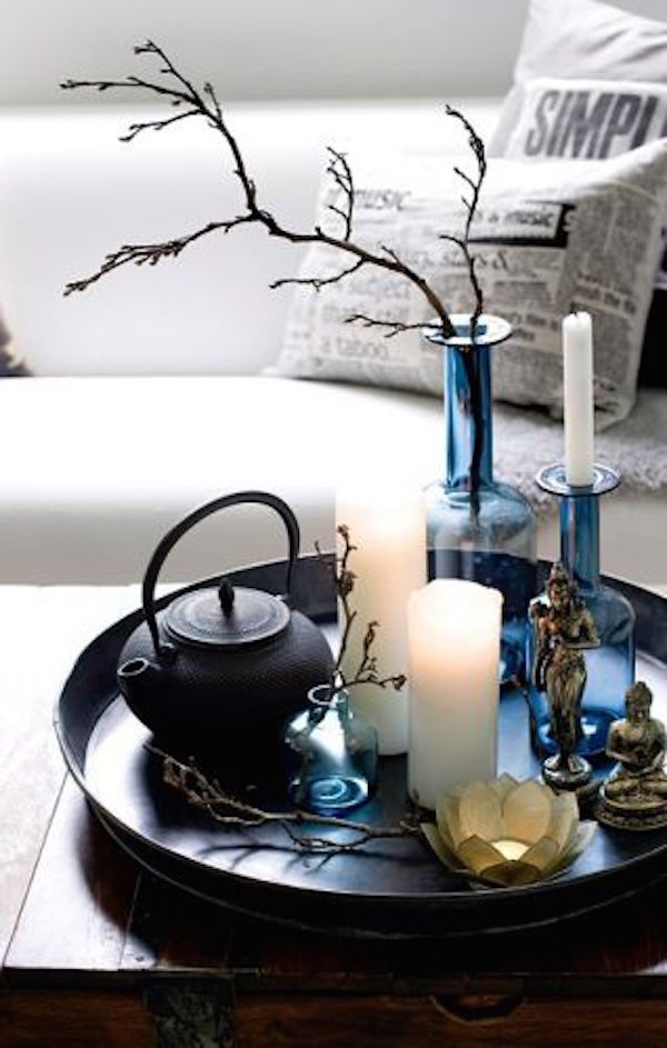 altar-home-decor