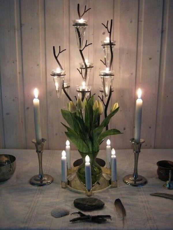 ostara-altar2