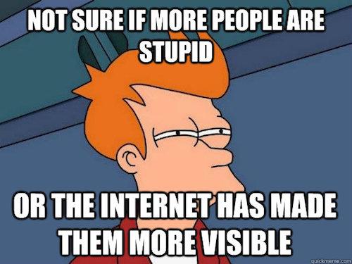 stupid-people-on-the-internet