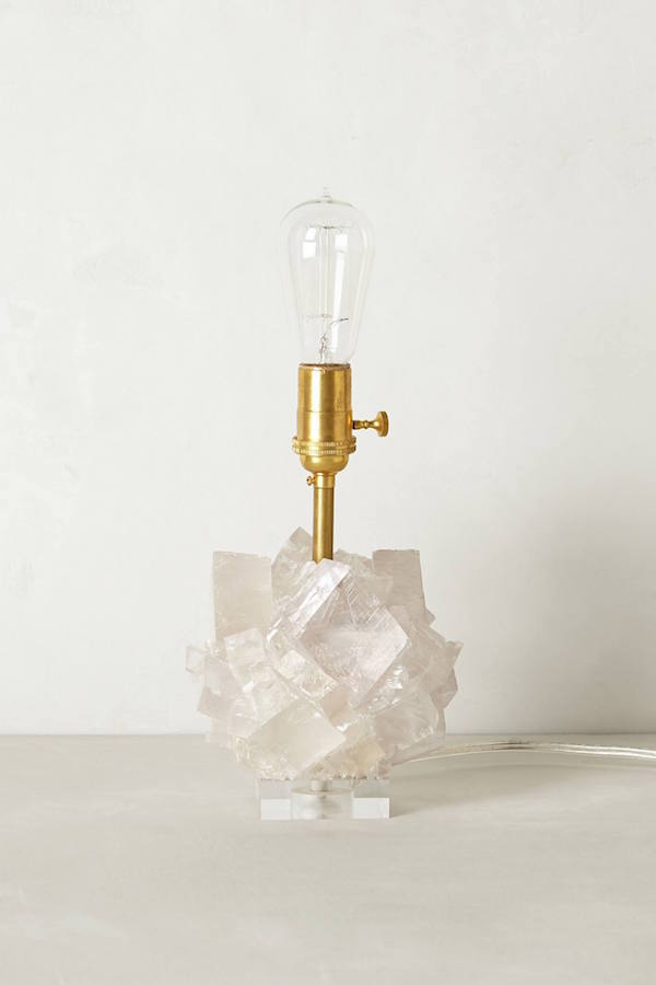calcite-table-lamp-anthropologie