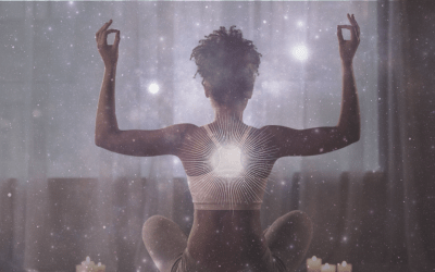 Energy Polarity: How to Balance Feminine and Masculine Energies