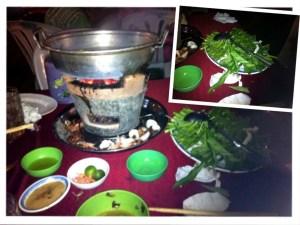 mekong_dinner 13