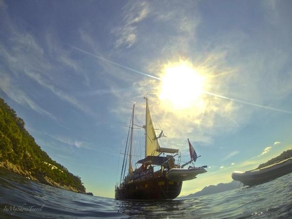 Best Boat Trip in Puerto Pollensa