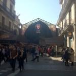 La Boqueria Market 02