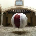 casal solleric art exhibition