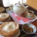 breakfast in sri lanka