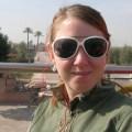 marrakech open top bus