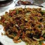 Taste Sri Lanka: Taste Kottu Roti