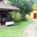 accommodation unawatuna