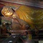 big buddha temple dikwela
