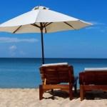 phu quoc intro beach umbrella